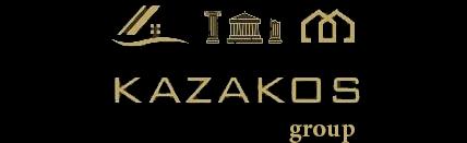 KAZAKOS GROUP